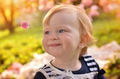 #girl #spring #sunshine #smile #petfruska #photography