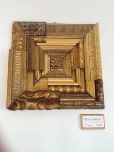 Sebastiano Balbo er en italiensk kunstner fra Piemonte. På La Maschera di Ferro i Hjørring !!