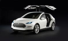 50 best tesla motors images electric cars electric vehicle power rh pinterest com
