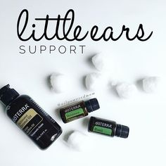 For all you mamas with itty bitty ones - this is THE solution for ear aches! Melaleuca helps your body fight, and Basil helps with the pain. To use on your little one, simply apply 1 drop of Melaleuca (or not even a drop - I just took the bottle, placed m Oils For Eczema, Oils For Sinus, Essential Oils For Babies, Essential Oils For Headaches, Coconut Oil For Dogs, Coconut Oil Uses, Oils For Ear Ache, Oils For Ear Infection, Oils For Newborns