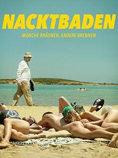 teen girls nacktbaden