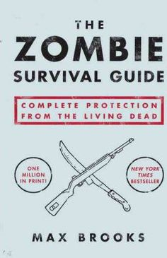 Fully-illustrated-and-exhaustively-comprehensive-The-Zombie-Survival-Guide-is-ones-key-to-survival-against-the-hordes-of-undead-who-may-be-stalking-thestreets-right-now