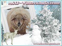 Moep_Winterschutzcreme_Schutzengelein_Kosmetik