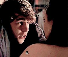 Women's Rights are Human Rights Nico Mirallegro, Series Movies, Movies And Tv Shows, Tv Series, Tv Show Quotes, Cute Couples Goals, Film Serie, Big Love, British Actors