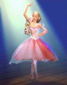 Nutcracker Movie, Barbie Nutcracker, Ballet Clothes, Barbie Clothes, Ballet Outfits, Cosplay Dress, Cosplay Costumes, Barbie Costumes, Christmas Barbie