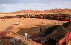 #haimas #camp #desertcamp #desert #sand #sun #ergchebi #erg #camel #carpet #berebere #morocco #marruecos #maroc #marroc #labelleetoile #belletoile #tombouctou #xaluca #grupxaluca #kasbahxaluca #merzouga