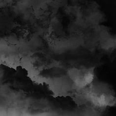 Cloud Texture, Black Clouds, Cloud Vector, Dark Images, Cloudy Day, Branch Vector, Clipart Images, Locked Wallpaper, Light In The Dark