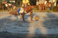 """""""X Jogos dos Povos Indígenas"""" - Pesquisa Google"""