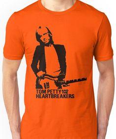 John Barleycorn Must Die Hommage T Shirt