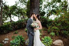 @stacymphoto Brewery Wedding, Weddings, Wedding Dresses, Fashion, Bridal Dresses, Moda, Bridal Gowns, Wedding Gowns, Mariage
