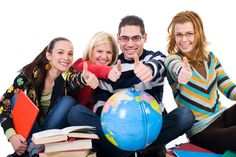 Keep the above factors in mind while choosing between online English training courses or an English language course. A good online English tutorial like Inlingua Vancouver can really add value to your life and make your career soar. College Essay, My College, Sushi Samba, English Language Course, Professional Writing, Dissertation Writing, Myself Essay, Dating Tips For Women, Education English