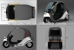 pedalvorlage roller-Bild-Dreirad-Produkt ID:907111022-german.alibaba.com