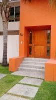 Casa en Condominio Renta Colonia Juriquilla Querétaro Querétaro