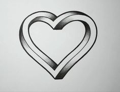 impossible heart - Google Search