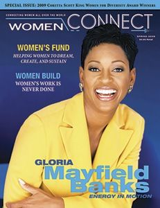 I'm a member of her Magic Area Famous Black Female Entrepreneur - Gloria Mayfield Banks Gloria Mayfield Banks, Mary Kay Inc, Mary Kay Cosmetics, Ideal Beauty, Famous Black, Beauty Consultant, Mary Kay Makeup, Hello Gorgeous, Beauty Hacks