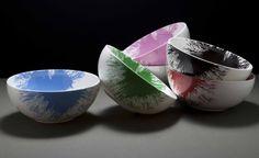 bowl-fragile hearts2-1882ltd