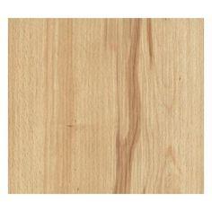 Flooring Color Option Main Level - Kaindl One 10.0mm - Sugar Maple  - 13.79 Sq.Feet Per Case - 37255 - Home Depot Canada