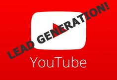How To Generate Quality Email Subscribers On Youtube - Marketing Duke