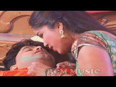 Holi Bhojpuri video songs hd download 2015 free best Holi hot bhojpuri mp3   Happy Colorful holi sms 2015