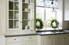 137 Best For Home Kitchen Construction Details Images