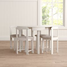 """Figure out more relevant information on """"counter height table round"""". Visit our web site. Wood Table Bases, Table And Chairs, Dining Table, Tables, Patio Bar Set, Pub Table Sets, Kitchen Dining Sets, 5 Piece Dining Set, Pub Set"""