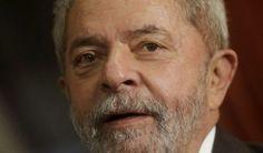 LULA DA SILVA: LA EDUCACION ES LA INVERSION MAS PRODUCTIVA PARA UN PAIS      Lula da Silva: La educación es la inversión más productiva para un país El exmandatario brasileño culpó a los golpistas que forman parte del gobierno interino de Michel Temer de quebrar al país. El expresidente de Brasil Luiz Inácio Lula da Silva aseveró este jueves que la educación no es un gasto al contrario es la inversión más productiva para un país. Durante su participación en el 33 Congreso de la Confederación…