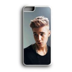 Justin Releases Dreamlike Custom for iPhone Case and Samsung Case