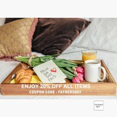 THANKSNET store cyclist outdoor indoor active in four seasons You Poem, Live Happy, Tulip, Traveling By Yourself, Coupons, Healthy Living, Father, June, Thankful