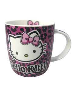 228 Best Hello Kitty  3 images  2c12d4f568762