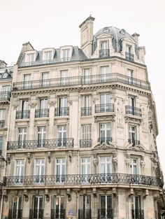 Off the beaten path in Paris: a travel guide Luxembourg Gardens, Most Romantic Places, Sidewalk Art, Tourist Spots, Paris France, Travel Guide, Paths, How To Memorize Things