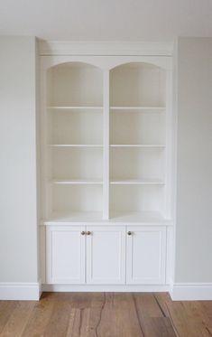 Home - Pioneer Cabinetry Apron Front Sink, White Quartz, Quartz Countertops, Estate Homes, Shelves, Flooring, Kitchen, Design, Home Decor