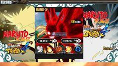 Naruto Senki Mod Apk for Android All Version Complete (Latest Update Naruto Sippuden, Naruto Games, Itachi Uchiha, Anime Pc Games, Anime Fighting Games, Ultimate Naruto, Saitama Sensei, Game Stick, Naruto Mobile