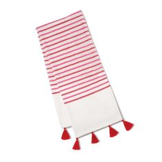 Pom-poms and tassels are having a major design moment. Get festive with these sweet-as-candy cane pillow covers. x Acrylic CAREMachine wash cold. Mens Fashion Wear, Latest Mens Fashion, Best Affordable Makeup Brushes, Bond, Perfume Gift Sets, Avon Online, Home Decor Online, Last Minute Gifts, Getting Organized
