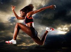 Google Image Result for http://www.photobusiness.com/ssp_director/albums/album-8/lg/Sports_Photography_02.jpg