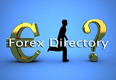 Check out actual FOREX Live Rates, FOREX Calendar, FOREX News, FOREX Market Signals etc. on Forex Directory! http://forexdirectory.jimdo.com/  Follow Forex Directory on social media:  https://twitter.com/Forexdirectory1 http://www.pinterest.com/forexdirectory http://vk.com/forexdirectory1 http://forexdirectory.livejournal.com/ https://www.linkedin.com/in/forexdirectory http://about.me/forexdirectory http://forexdirectory1.tumblr.com/ https://myspace.com/forex_directory