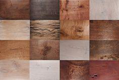 colours  www.antiqueoak.pl