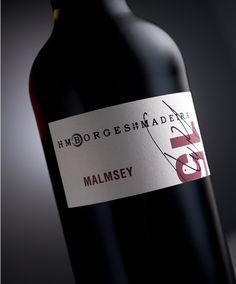 Malmsey H.M. Borges  www.mpfxdesign.com