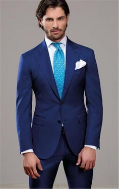 1aed4e4af3e8 Popular Royale Suit-Buy Cheap Royale Suit lots from China Royale Suit  suppliers on Aliexpress.com