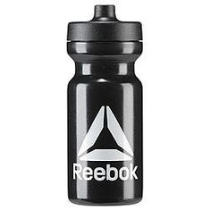 Reebok FOUND BOTTLE 500 (BK3386) Classic Leather, Reebok, Water Bottle, Drinks, Beverages, Water Bottles, Drink, Beverage, Cocktails