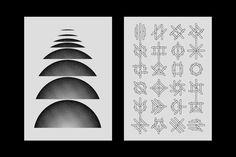 """designbby: """" Catalogue Studio """""""