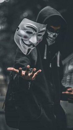 Welcome to Anon Hd Wallpaper Girly, Graffiti Wallpaper Iphone, Joker Hd Wallpaper, Smoke Wallpaper, Hacker Wallpaper, Glitch Wallpaper, Joker Wallpapers, Cute Disney Wallpaper, Galaxy Wallpaper