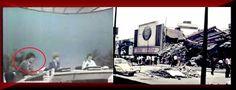 Blog de palma2mex : A 31 años del terremoto Juan Dosal narra el suceso...