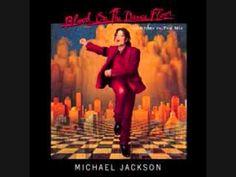 This Time Around [Remix] - Michael Jackson