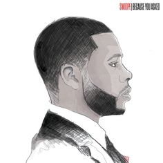 """Track of the year?  Swoope - """"Jesus Is God"""""""
