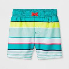 19c1be91be 32 Awesome Swim 2018 - Baby + Toddler Boy images | Baby boy swimwear ...