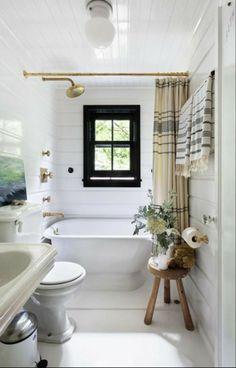Bathroom, Home Decoration katalay.net/home-decoration/ #bathroom #homedecor #homedecoration