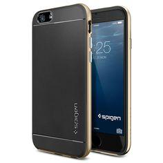 Custodie iPhone 6 Spigen