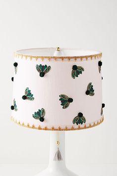 Light Fixture Ideas - Home Lighting Hacks Best Interior Design Websites, Home Decor Hacks, Textiles, Room Lamp, Unique Lamps, Solar Lights, Lamp Shades, Home Lighting, Decoration