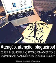 Estudo de blog: o caso de sucesso do Finanças Femininas | http://alegarattoni.com.br/estudo-de-blog-financas-femininas/
