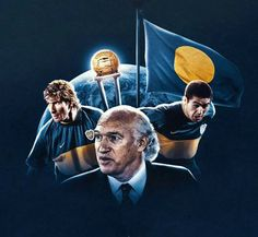 Football Art, Einstein, Roman, Creatures, Movie Posters, King, Education, Iphone, Awesome